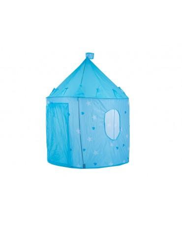 Spielzelt Zelt KP5548 Kinderzelt Spielhaus Kinderspielzelt Gartenzelt Spielzeug